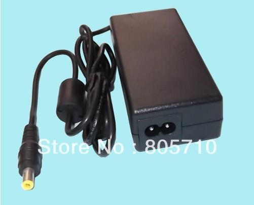 24V 2.5A 60W power supply power charger Transformer 2pcs/lot 1 year warranty