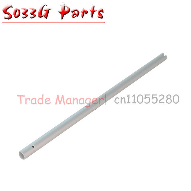 Free shipping Syma rc helicopter s033g s033 accessories S033G-20 Tail competent from origin factory
