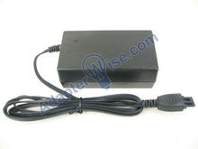 Used Original AC Power Adapter Charger for HP Officejet 6700 Premium e-All-in-One Printer - 02221U
