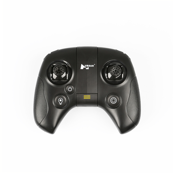 Hubsan HT015 2.4GHz Bluetooth TX Transmitter (Remote Controller ) For Hubsan H122D RC Quadcopter