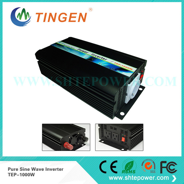 1000w power inverter dc 12v ac 220v 1KW