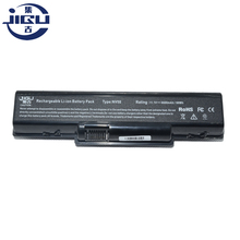 JIGU Laptop Battery AS09A31 AS09A41 AS09A56 AS09A61 AS09A70 AS09A73 AS09A75 AS09A90 For Acer Aspire 4732Z laptop