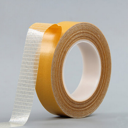 double sided tapes Waterproof mesh Tape  15mm*25m length  For Retail