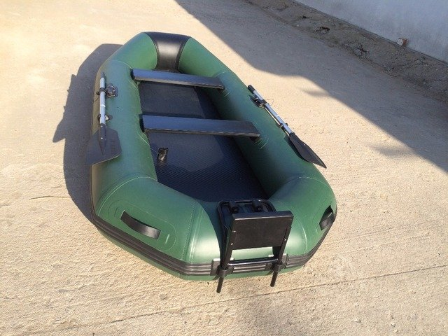 Factory Direct Sale  4 people Inflatable Drifting boat / fishing boat/pvc boat/rubber boat