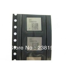brand new wifi module IC for Iphone 4s model: USI 339S0154 free shipping ready for ship now
