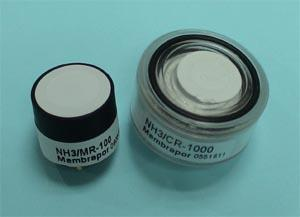 Guaranteed  100% NH3  Sensor NH3/CR-1000  new  original!