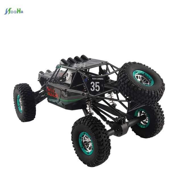High Speed Remote Competitive Suv Drift Model Toy Four wheel Drive Electric Vehicle Sports toys