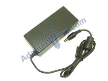 Original AC Power Adapter Charger for LG LCAP07F, 12V 3A 6.5mm/1-Pin - 02535