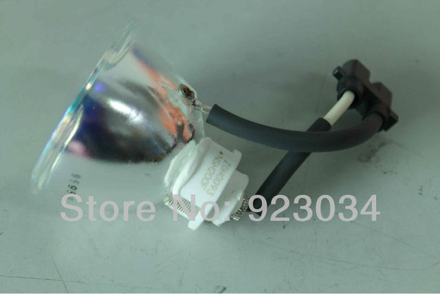 Genuine&Original Plus U5 Projector Lamp/Bulb