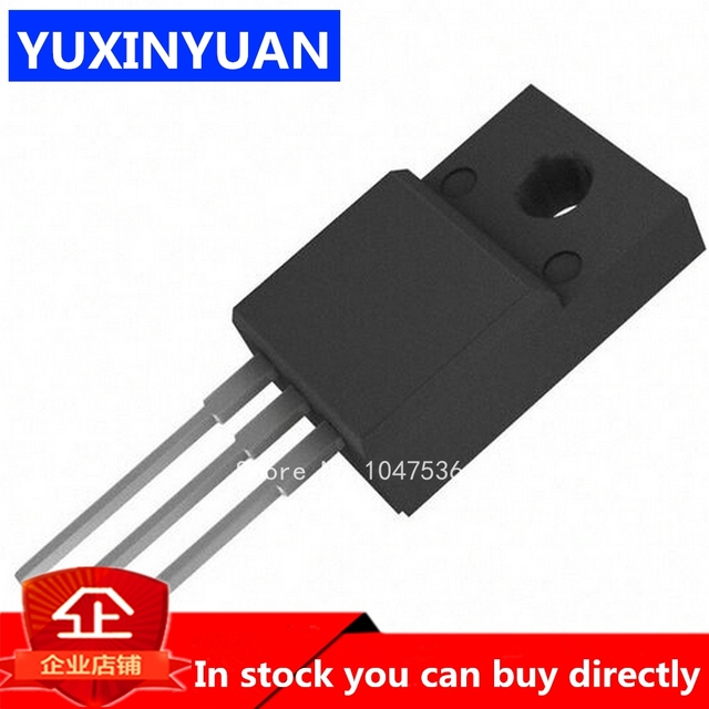 10PCS/LOT 30F122 GT30F122 LCD dedicated MOSFET TO-220