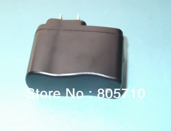 5V 500MA C PSE  power supply power charger 10pcs/lot 1 year warranty
