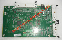 new and original ATM Parts atm machine NCR Interface Board 445-0709370  (4450709370)