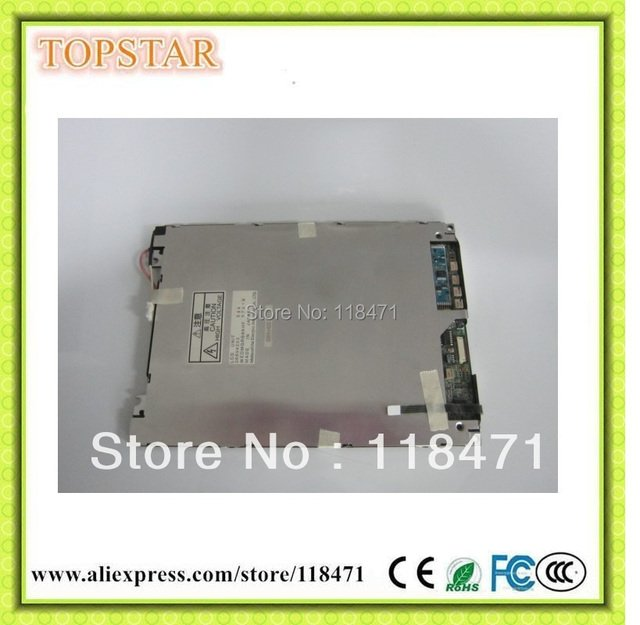 """7.8"""" LCD Panel test perfect 12 months warranty EDMGRB8KHF"""