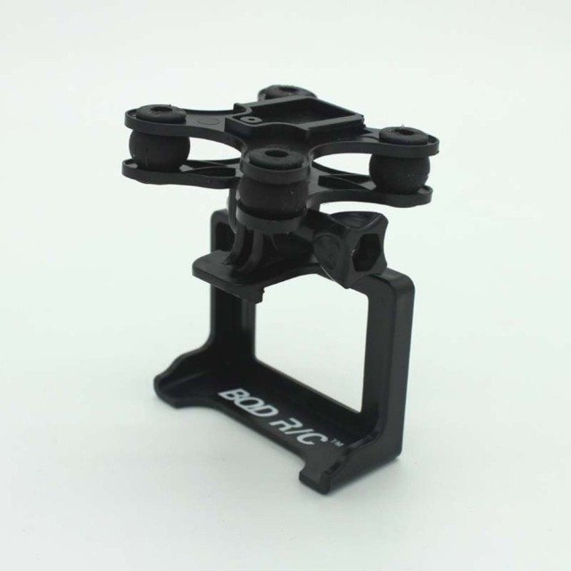 RC Drone Camera Gimble Mount Set for SYMA X8 X8C X8W X8G X8HC X8HW X8HG Holder Gimbal RC Quadcopter Drone Spare Parts hi