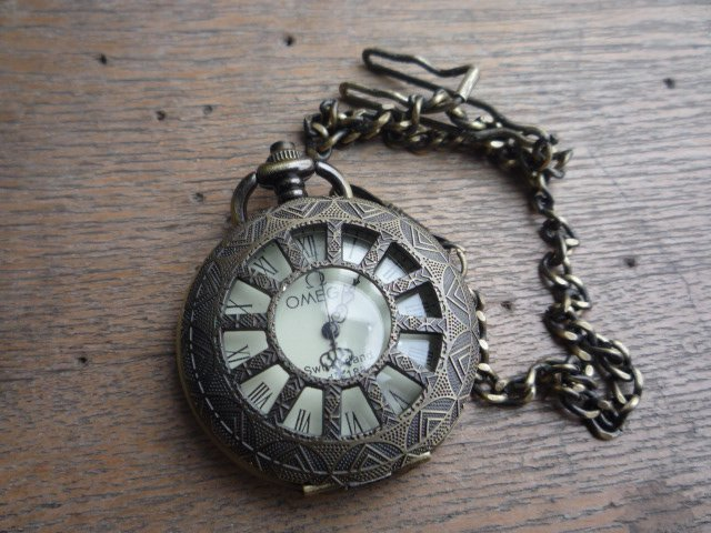 collection beautiful Mechanical Pocket watch /clock,can work, wonderful carving,18 century ,free shipping