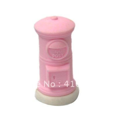 novelty  erasers free delivery service to all over world  super post mail bucket eraser for teacher to prepare for classes