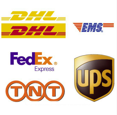 Advance tariff/Extra shipping cost / Compensation Freight Fee for order / remote area fee