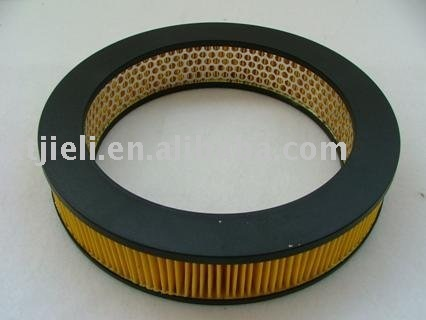 air filter  28113-21000   MD603330  25040109   C2652  CA-3490
