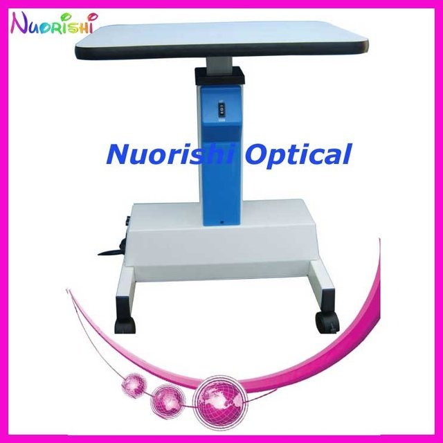 J1  cover 50kg  professional motorized table, electric work table  ' lowest shipping costs ! '
