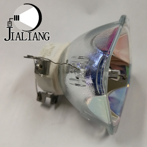 ET-LAV300 Replacement Projector Lamp/Bulb For Panasonic PT-VW340Z/PT-VW340ZE/PT-VW340ZEJ/PT-VW340ZU/PT-VW345NZ/PT-VW345NZE