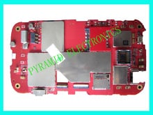 Replace for HTC Desire c mainboard for HTC Desire C mainboard for HTC Desire C A320E Motherboard for HTC Desire C A320E