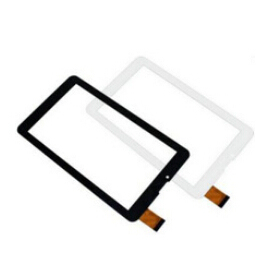 Free shipping 7 inch touch screen,100% New for TurboKids 3G touch panel,Tablet PC Sensor digitizer