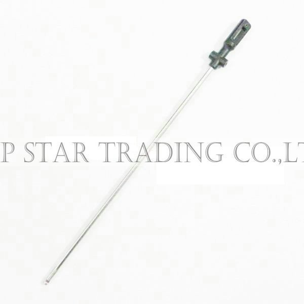 QS 8006-003 Inner shaft central axis  for biggest rc helicopter QS8006 spare parts in stock