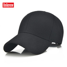 1piece Unisex baseball caps motorcycle cap solid cap quick dry men women casual summer hat Mesh cap free shipping