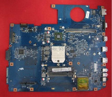 JM70-PU 48.4CE01.021 board  for ACER Aspire  7535 7535G Laptop Motherboard MBPCE01001 AMD 100% Tested FREE shipping