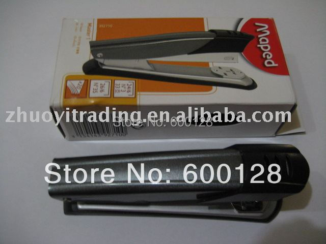 Maped 392710 Stapler    Wholesale and Retail