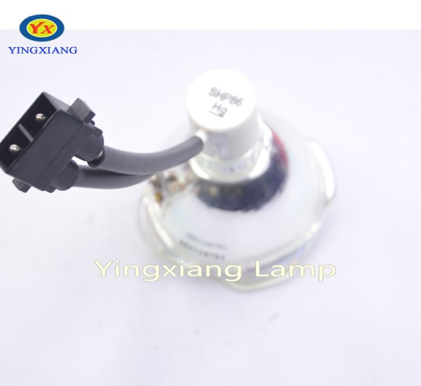High Quality Projector Bare Lamp Without Housing SHP86 For Toshiba Projectors