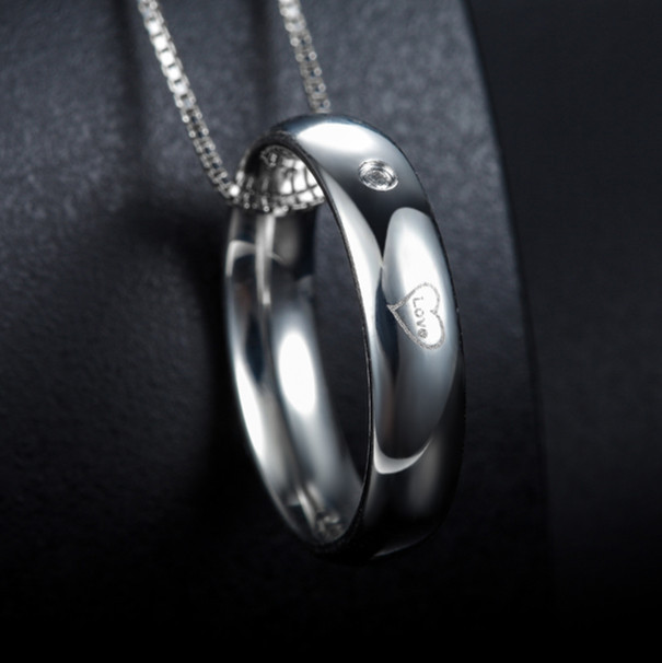 Only $0.01 US$99 Real diamond! ONE BUYER ONE PIECE! Free gift for buyer who had purchased another item from GVBORI