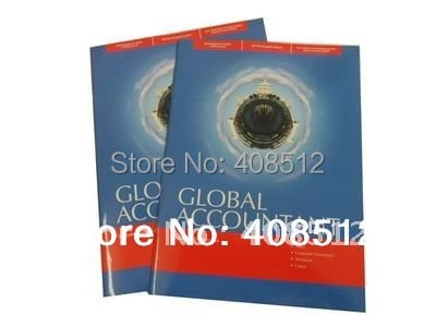 12 pages including cover A5 catalogue printing service