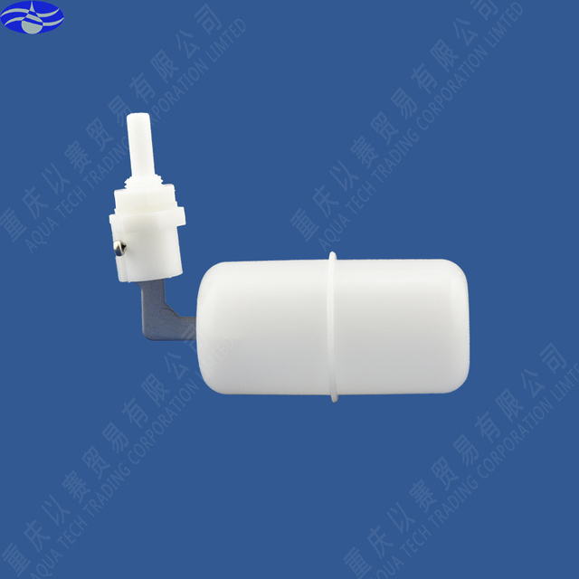 small float valve, floating ball valve/ vertical installation,for small water tanks/mini ballcock/ ball cock.auto water filling