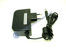 Original AC Power Adapter Charger for LG ADS-24S-12 1224GPG, P/N:EAY60678304; 12V 2A 6.5mm/1-pin EU Wall Plug - 02797C