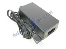Original 0957-2094, 32V 940mA and 16V 625mA 3-Prong AC Power Adapter Charger for HP Printer - 00085A