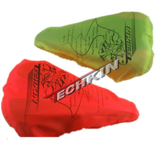 Factory production20701 TECHKIN universal type bicycle cushion / dust / sun / rain cover