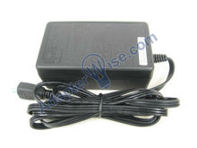 Original AC Power Adapter Charger for HP Deskjet F380, F385, F388 All-in-One printer - 00086