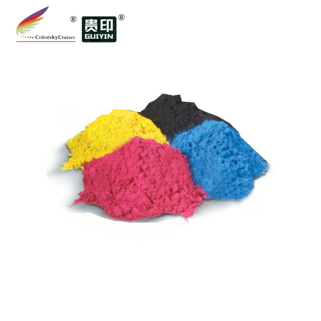 (TPBHM-TN210) premium color laser toner powder for Brother HL-3070 HL-3040CN HL-3070CW bk c m y 1kg/bag/color Free fedex