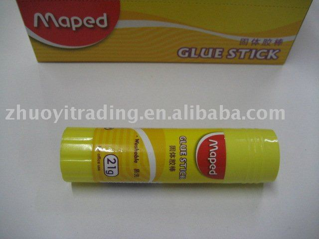 747210 Glue Sticks 21g     Wholesale and retail