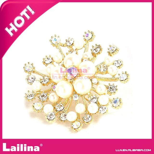 Free Shipping Decorative Garment Rhinestone Button