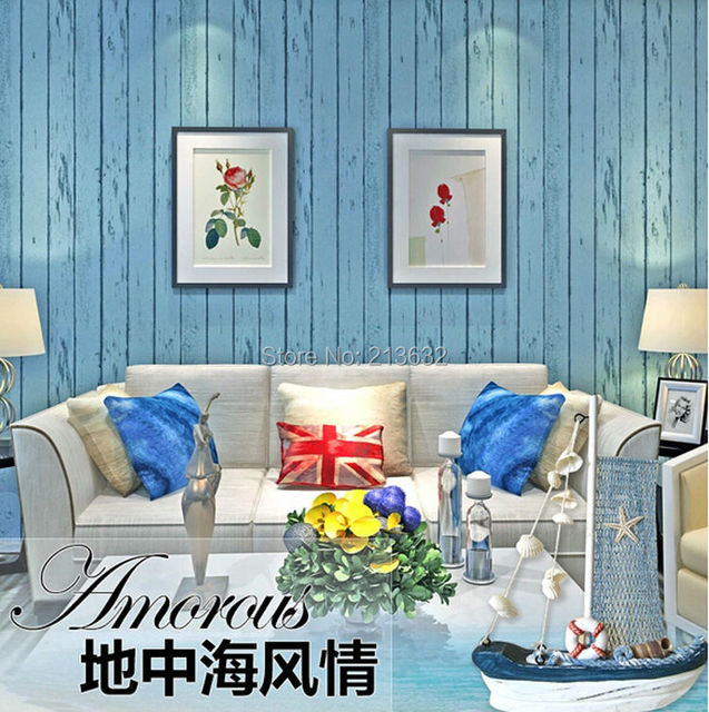 ZXqz 178 Custom 3d photo wall paper Three-dimensional forest scenery TV background wallpaper 3d mural wallpaper Covers of