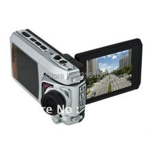 "Free Shipping 1080P 2.5"" Full HD Car DVR Cam Video Recorder Camcorder Vehicle Camera F900LHD"