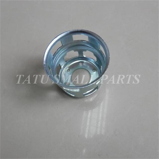 G200  PULL START PULLY COG FOR HONDA  GV200 STEEL RATCHET RECOIL STARTER ASSEMBLY CLAW CUP  PARTS