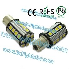 2 шт. / lot s25 CANBUS из светодиодов 26 SMD 5050,1156 из светодиодов canbus, Ba15s CANBUS из светодиодов