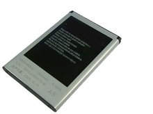 New Battery BST4389BE Cellphone Battery For D608/D600 Cellular Free Shipping