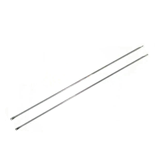QS 8006-017 Support pipe side decorative bar rod for biggest rc helicopter QS8006 spare parts in stock