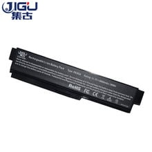 JIGU Laptop Battery For Toshiba for Satellite C640 C660 L310 L312 L322 L645 L675 M300 M301 M500 M802 M806 M810 M821 M825 T130