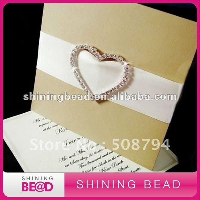 heart shape rhinestone buckle slider+fast delivery+free shipping