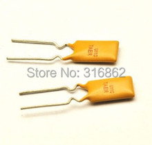 Free Shipping 100pcs/LOT PPTC Resettable Fuses 30V 1.6A  RUEF160 PPTC (Polymeric PPTC) PolySwitch